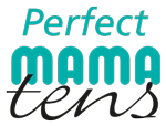 logo Perfect MamaTens