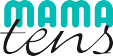 MamaTens logo
